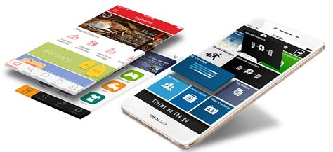 developing android apps android application development company in uk