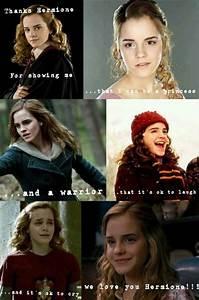 De 25+ bedste idéer inden for Hermione granger på Pinterest