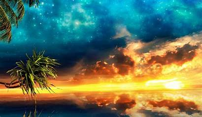 Cool Backgrounds Wallpapers Nature Sky Crazy Test