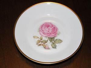 Bavaria Porzellan Wert : porzellan bestimmen wert von porzellan bestimmen schlummern in ihren schr nken echte sch tze ~ Udekor.club Haus und Dekorationen