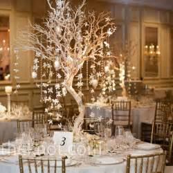 wedding centerpiece ideas centerpiece ideas for weddings decoration
