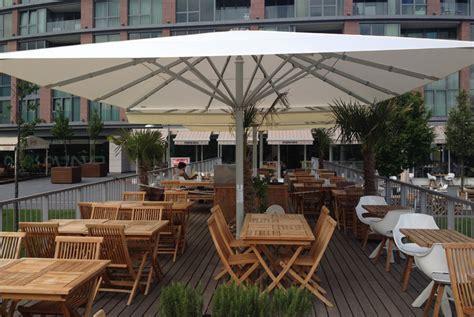 restaurant patio umbrellas rheumri