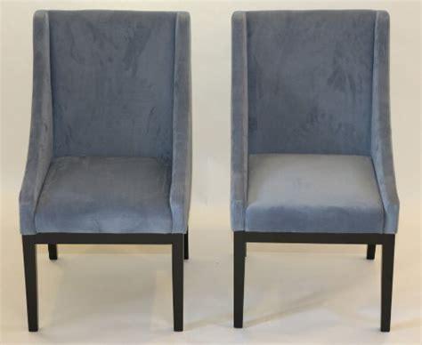 home contemporary microfiber modern sofa arm chairs