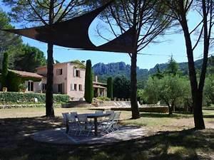 Maisons d'Hôtes de Provence, chambres d'hôtes de charme authentiques