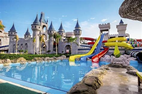 serenity fun city resort  ab chf  aegypten hurghada