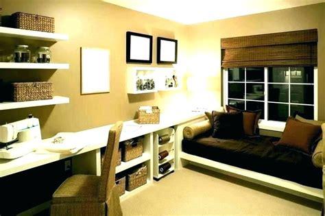 Design Bedroom Office Combo by Small Bedroom Office Design Ideas Psoriasisguru