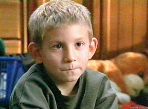 Malcolm in the Middle Games, Trivia, Personality Quizzes ...