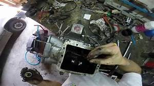 Boîte à Vitesse : 2cv type a restauration boite de vitesses youtube ~ Medecine-chirurgie-esthetiques.com Avis de Voitures