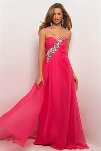prom dresses iris gown With discount evening dresses online