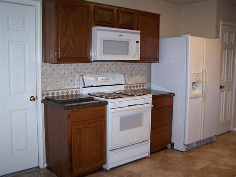 kitchen microwave ideas space saver microwave for compact and functional kitchen