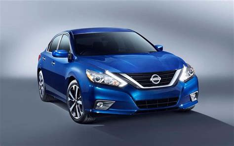 Detail Spesifications Of Nissan New Model 2018 And Color