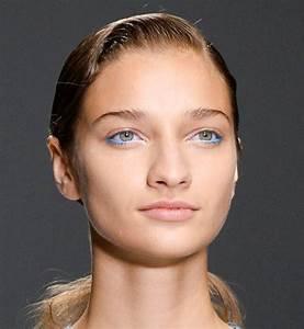Tendance Maquillage 2015 : les 10 tendances maquillage printemps t 2015 ~ Melissatoandfro.com Idées de Décoration