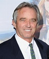 Robert Kennedy Jr. speaks out against school vaccination ...