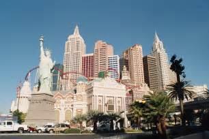 Filenew York New York Vegasjpg Wikipedia