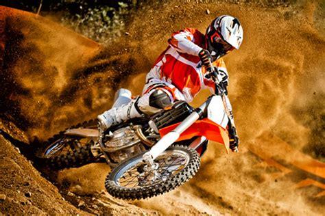 dirt bike guy   ktm  sx  dirt bike