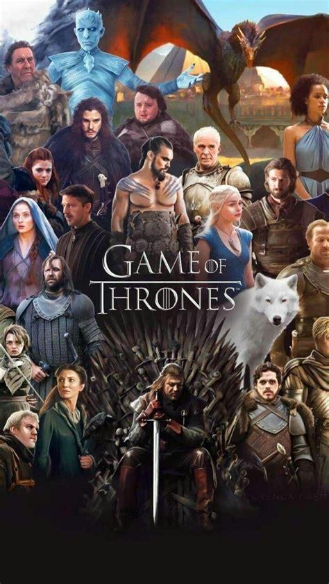 game  thrones iphone wallpaper tumblr