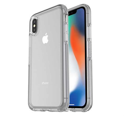 Best Buy Iphone X The Best Iphone X Cases You Can Buy Right Now Cult Of Mac