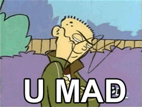 Ed Edd And Eddy Memes - u mad ed ed edd n eddy know your meme