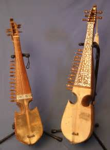 Afghanistan Musical Instrument