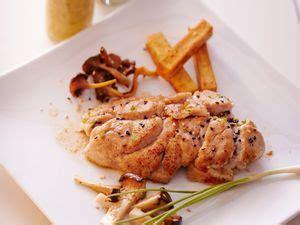 cuisiner les ris de veau ris de veau recette sur cuisine actuelle
