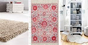Entrepot Destockage Maison Du Monde : magasin style maison du monde cool large size of photos ~ Melissatoandfro.com Idées de Décoration
