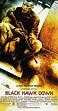 Black Hawk Down (2001) - IMDb