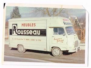 Renault Vitry Sur Seine : 174 best images about renault estafette on pinterest trucks cars and search ~ Gottalentnigeria.com Avis de Voitures