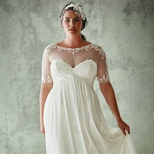 David39s bridal plus size wedding dresses popsugar fashion for David s bridal plus size wedding dresses