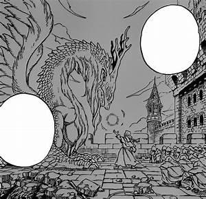 User blog:LaxusDreyar/Weisslogia - Fairy Tail Wiki, the ...