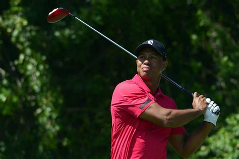 Tiger Woods cleared for golf activities without ...