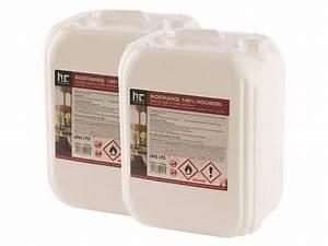 Ethanol Kamin Gefährlich : was ist bioethanol bioethanol kamin shop ~ Lizthompson.info Haus und Dekorationen