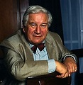 Peter Ustinov - Wikiquote