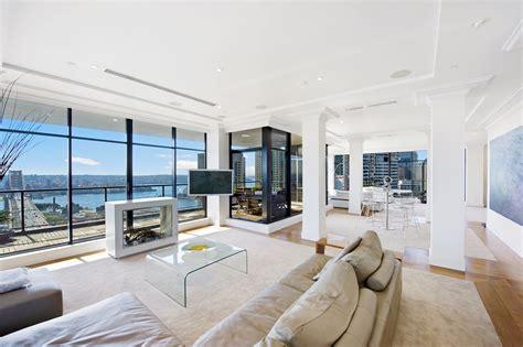 Apartments Wallpaper by Interior Design Room House Home Apartment Condo 274