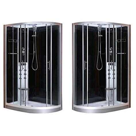 cabine doccia offerte cabina doccia idromassaggio prezzi ed offerte