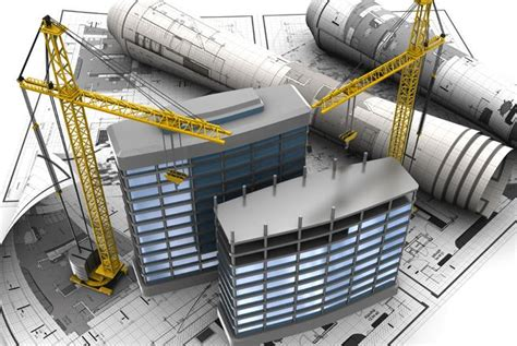 Home Design Engineer by Structural Engineering Design Exponent Engineers Pvt