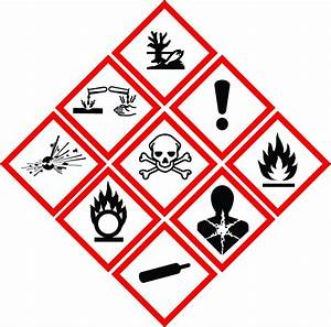 ghs chemical compliance digi trax With ghs pictogram stickers