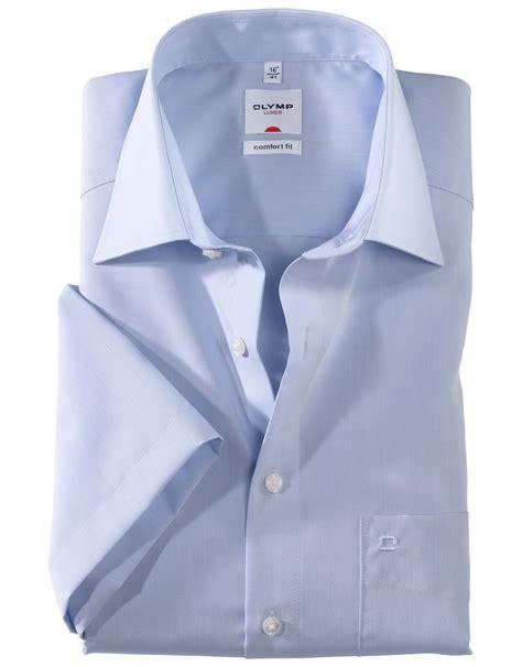herren business herren business hemd olymp luxor comfort fit b 252 gelfrei