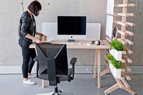 travaux de bureau salaire worknest un espace de travail modulable