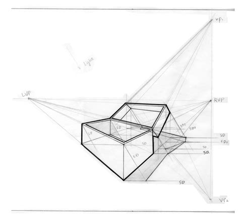 images  isometric technical drawing samples