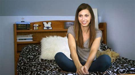 Teen Transsexual Tiffany Teen Free Prono