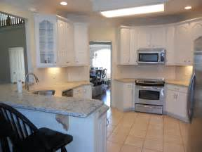 Kitchen Collection Outlet Coupons 28 01 Paint Cabinets A Jpg White Painted Kitchen Cabinets Before And After Www Antique