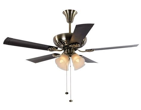 best deals on ceiling fans in india bottlesandblends