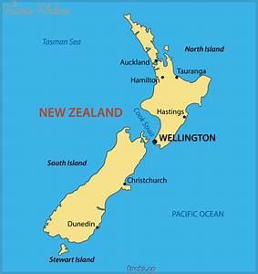 Wiring Diagram New Zealand