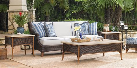 patio furniture pinellas county chicpeastudio