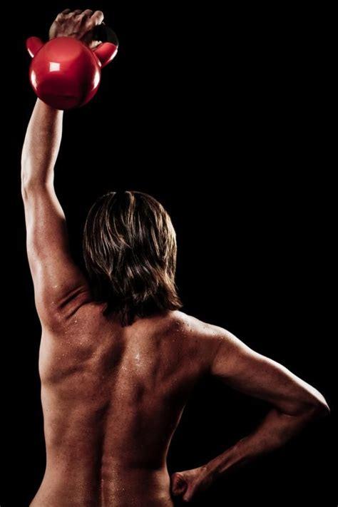 kettlebells rkc kettlebell pavel reasons five tsatsouline breakingmuscle isn olympic weightlifting russian challenge kettle training muscle lifting