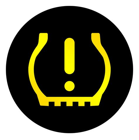 subaru tire pressure light image gallery tire light