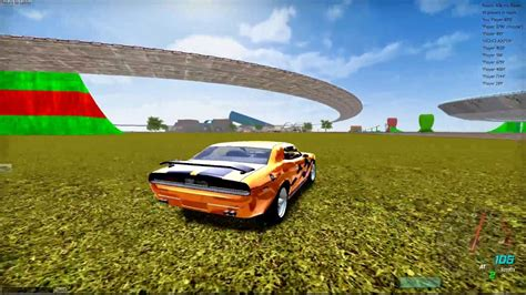 Madalin Stunt Cars : Free Ride In Madalin Stunt Cars 2