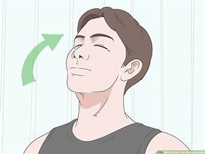 How To Drain Sinus From Ears