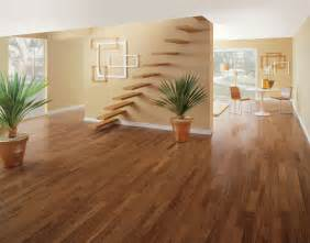 solid hardwood flooring burnaby westminster