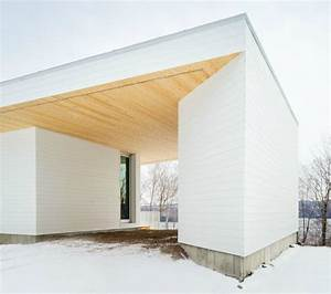 MU Architecture Nook Residence « Inhabitat – Green Design ...